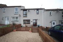 3 bedroom Terraced home in Dubbieside, Inner Leven...