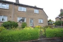 2 bedroom Ground Flat for sale in Station Park, Lower Largo