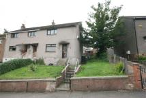 2 bedroom End of Terrace home in Larchfield, Methil, Fife