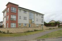 3 bedroom Apartment in Rosemount Grove, LEVEN...