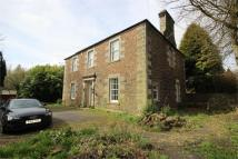 Ingothill House Detached house for sale