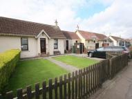 2 bedroom Terraced Bungalow for sale in Pirnie St., Methilhill