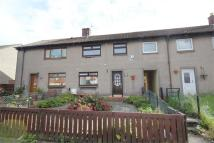 Terraced house in Main Street, Methilhill...