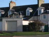 Terraced house in 25 Miller Terrace...