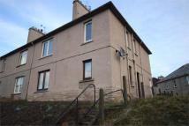 Flat in 8 Aithernie Road, LEVEN...