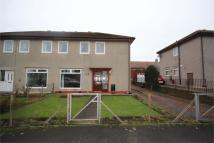 3 bed semi detached property in Ruskin Crescent...
