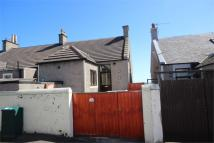 3 bed End of Terrace house in Whyterose Terrace...