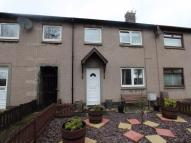 3 bedroom Terraced house in Ivy Grove, Methil Hill...
