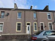 2 bedroom Flat for sale in Gladstone Street, Leven