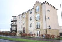 2 bed Flat for sale in 1 Balfour Gardens...
