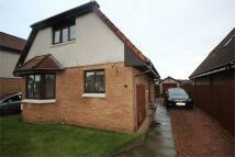 Brunton Place Detached house for sale