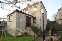 Detached home for sale in Kenmore Terrace...