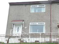 2 bedroom End of Terrace property in Cumbrae Avenue...