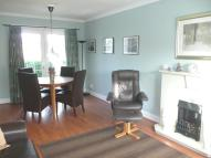 Pentland Avenue End of Terrace house for sale