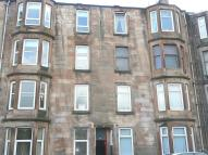 Apartment for sale in Highholm Street...