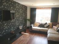 Terraced home for sale in Morar Road, Port Glasgow...