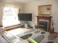3 bed Detached home in Langhouse Place...