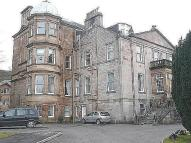 2 bed Flat for sale in Glenpark House Glenpark...