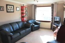 3 bedroom Terraced home in Auchenbothie Road...