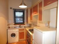 Ground Flat for sale in Smithy Court...
