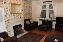 2 bed semi detached home in Auchmountain Road...