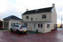 3 bed semi detached house for sale in Clune Brae, Port Glasgow...