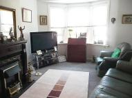 2 bedroom Flat in Fore Street...