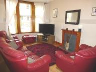 2 bed Ground Flat for sale in Mary Street...