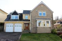 5 bedroom Detached property in Bramble Wynd...
