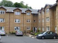 2 bedroom Ground Flat in Glenpark Drive...