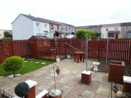 3 bedroom End of Terrace home for sale in Methil Road...