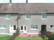 Terraced house for sale in Bute Avenue...