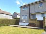 3 bedroom End of Terrace home in Stroma Avenue...