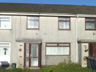 Marloch Avenue Terraced house for sale