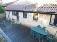 3 bedroom Detached property in Dougliehill Place...