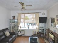 Apartment in Galloway Avenue, Ayr, KA8