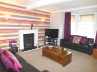 3 bedroom Ground Flat for sale in Barrhill Road, Gourock...