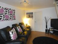 Terraced house for sale in Bournemouth Road...