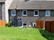 3 bed Terraced home for sale in Kinloch Lane, Greenock...