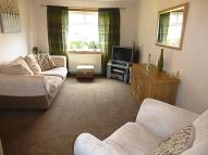 3 bedroom semi detached house for sale in Whiting Road, Wemyss Bay...