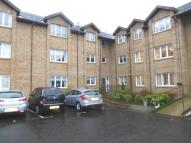 2 bedroom Flat in Glenpark Drive...
