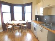 2 bed Apartment for sale in Shankland Road, Greenock...