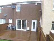 Muirdykes Avenue Terraced property for sale