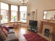 Ground Flat for sale in Ashburn Gardens, Gourock...