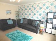 3 bedroom Terraced home for sale in Lithgow Way...