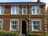 Ground Flat for sale in Lilybank Road...
