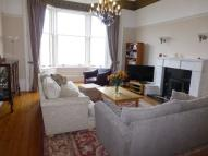 4 bedroom Character Property for sale in Craigard, Barrhill Road...