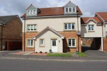 3 bed semi detached property for sale in Kingston Crescent...
