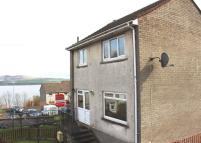 2 bedroom semi detached home for sale in Benview Avenue...
