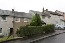 2 bed Terraced house for sale in Cawdor Crescent...